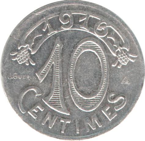 chambre commerce marseille 10 centimes chambre de commerce marseille 13