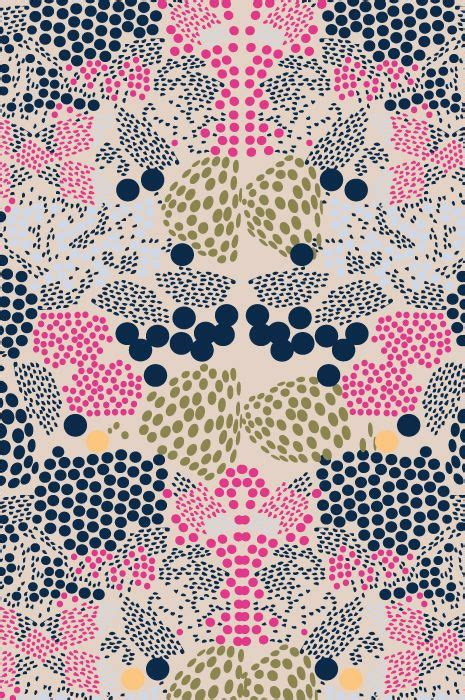 pattern repeat textiles definition 3102 best background wallpaper pattern images on
