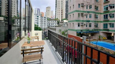 airbnb di hongkong 10 affordable airbnbs in hong kong travel galleries
