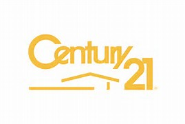 Image result for 21st century