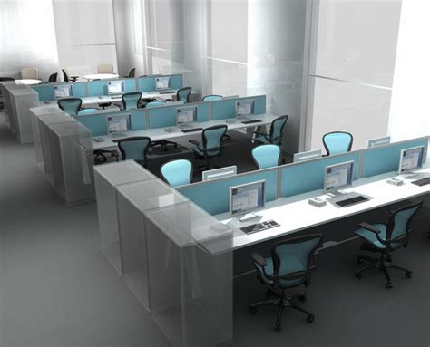 office arrangements small offices where to get a small office for your small business in