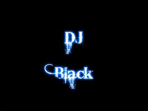 youtube house music 2014 dj black house music 2014 mp3 youtube
