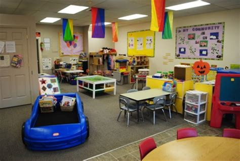 irc section 671 room to grow preschool 28 images classrooms kohl s