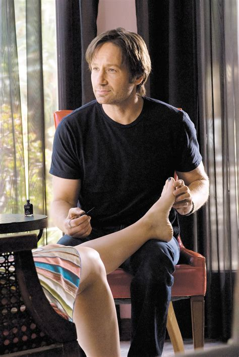 finger tattoo californication hank moody tattoo pictures to pin on pinterest tattooskid