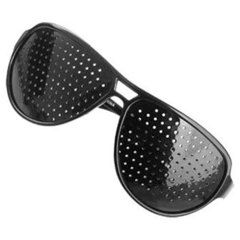 Cermin Mata Rabun cermin mata terapi pin terbaik sebagai ikhtiar
