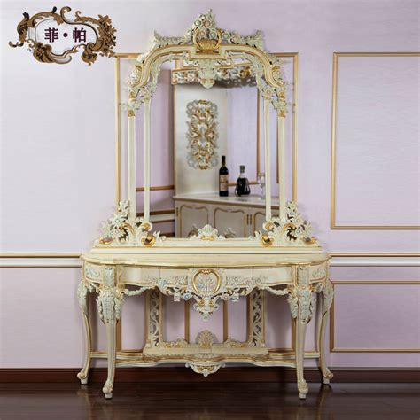 classic bedroom furniture italian classic home furniture