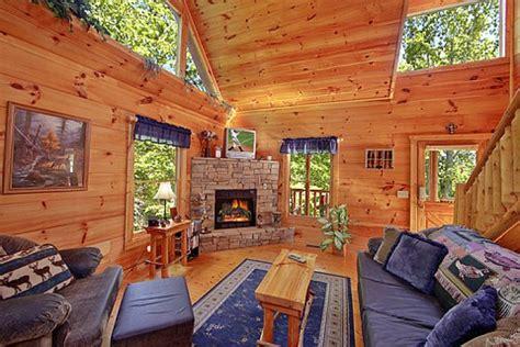 Cabin Getaways by Quot A Getaway Quot Cabins Usa Gatlinburg