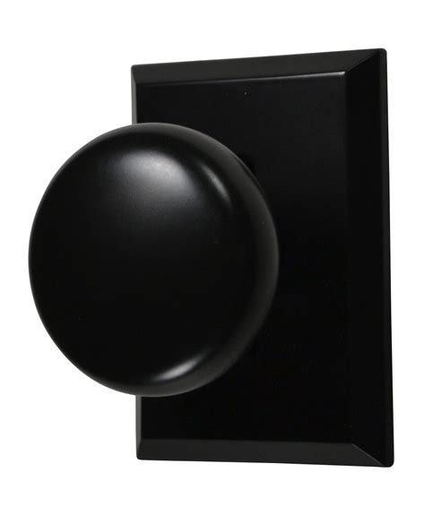 Style Door Knobs by Bronze Door Knobs Traditional Style Rubbed