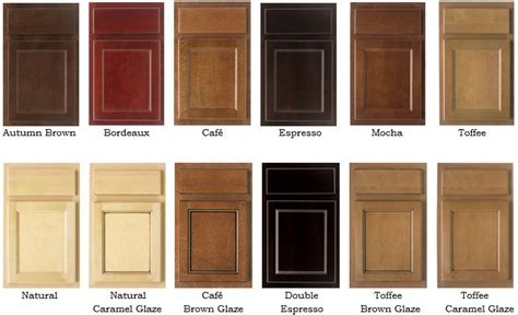 Kitchen Cabinet Manufactures by Armstrong Cape Fear Cabinets