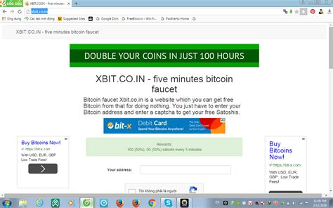 Best Btc Faucet by Collect Free Bitcoin Earn Btc With Best Faucet