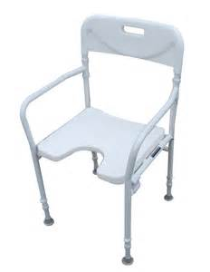 walgreens shower chair chairs model