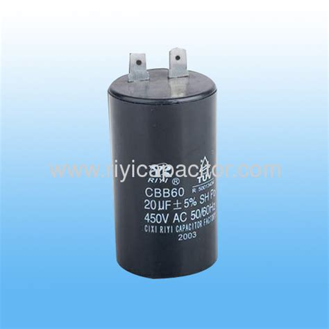 cbb60 motor capacitor cbb60 ac motor capacitor products china products exhibition reviews hisupplier