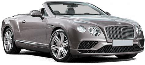 Maserati Karma Price by Aston Martin Bentley Bugatti Karma Lamborghini Rolls Royce