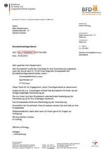 Rechnung Englisch Receipt Kndigungsbesttigung Vermieter Vorlage Bescheinigung