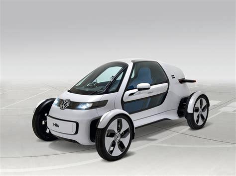 future volkswagen 2011 volkswagen nils concept auto trends magazine