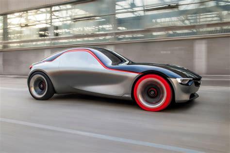 Wie Sieht Das Schnellste Auto Der Welt Aus by Autodesign Der Zukunft Die Maske Muss Weg Magazin Von