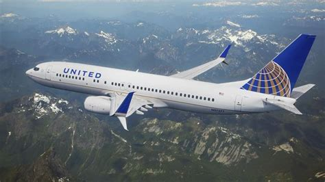 list of united airlines hubs usa today united airlines grows in san jose adds two new routes