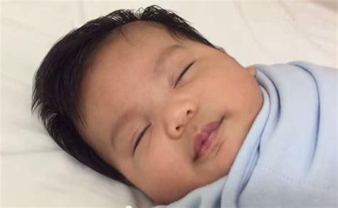si鑒e v駘o enfant t 233 cnica surpreendente para fazer um beb 234 dormir testem e
