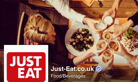 discount voucher just eat 2016 just eat canada coupon code save 5 off your entire order