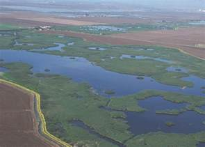 what are flood plains what it s going to take to fund california s water infrastructure
