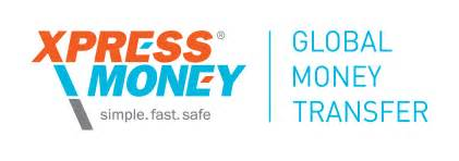 Global Money Transfer Moneygram Global Money Transfer