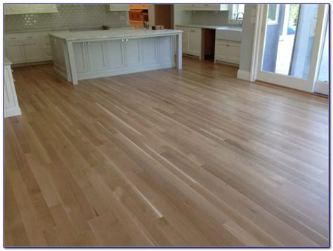 Hardwood Floor Sealer Water Based Floor Stain Time Flooring Home Design Ideas Ord5za2kqm92911