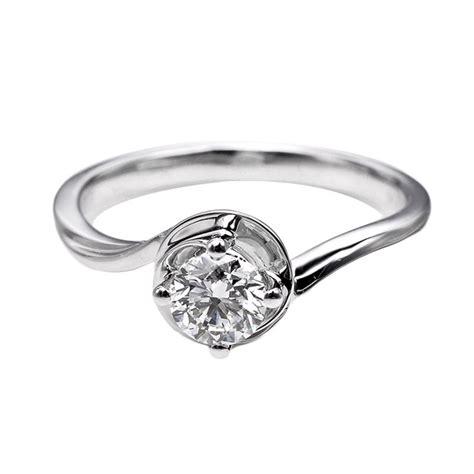 Cincin Xuping Emas 18k 14 jual tiaria dhtxdfj002 cincin berlian emas putih 18k harga kualitas terjamin