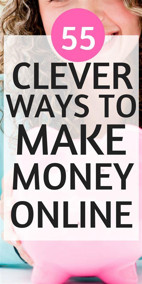 Mom Makes Money Online - smart cents mom blog smart cents mom