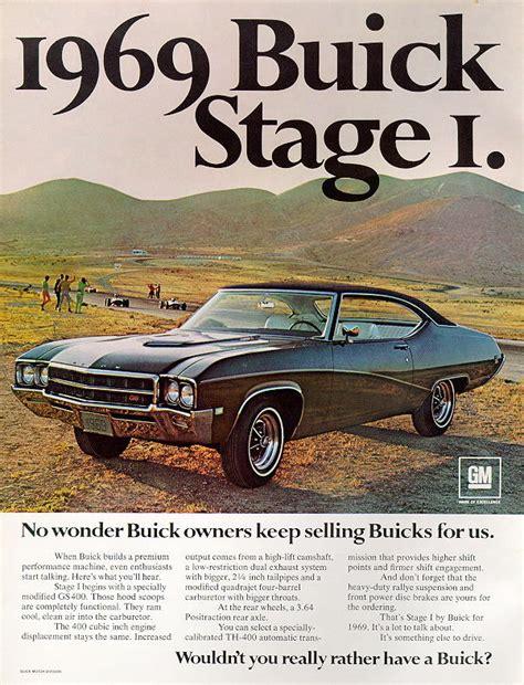 1969 buick ad 04