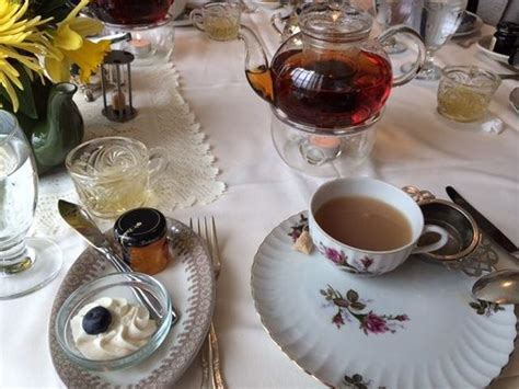 wenham tea house tea tray picture of wenham tea house wenham tripadvisor