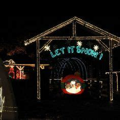 trail of lights branson mo address 1000 images about amusement and theme parks on pinterest