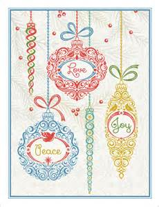 Free Printable Greeting Card Template by 9 Greeting Card Templates