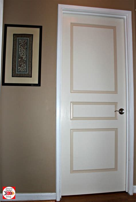 Interior Bedroom Doors by Interior Bedroom Doors Photos And