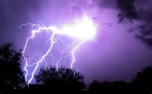 Lightning Images Lightning By Blackgryph0n On Deviantart