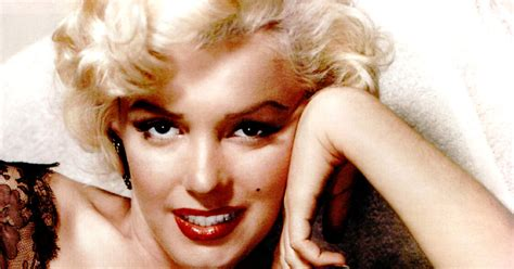 which classic hollywood actress are you playbuzz which classic hollywood blonde are you most like playbuzz