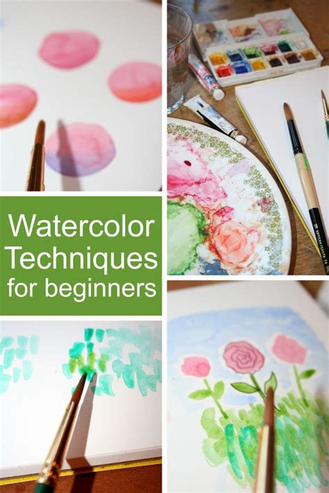 watercolor tutorial layering 83 best images about how to art on pinterest watercolors