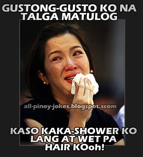 Pinoy Memes - pinoy funny memes pictures images