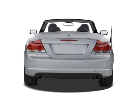 volvo c70 2007 review 2007 volvo c70 reviews and rating motor trend
