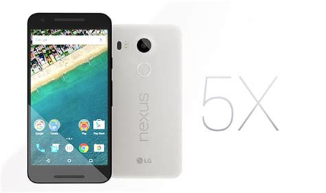 google images nexus google nexus 5x all the details full specs uk price and