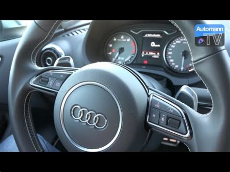 preview 2014 audi s3 8v preview 2014 audi s3 8v armytrix performance valvetro