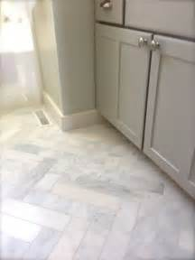 home depot bathroom flooring ideas pin by noelle tomco on bathroom pinterest