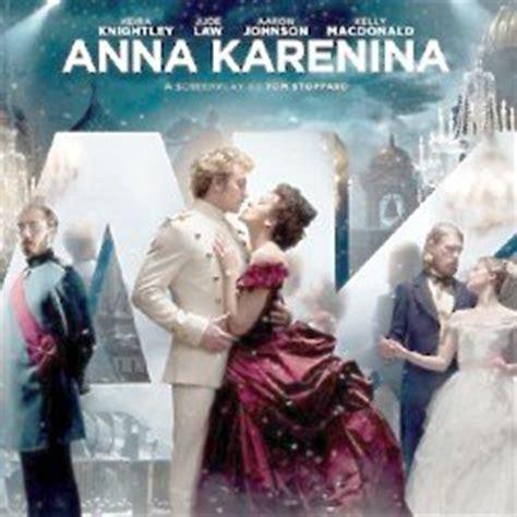 anna karenina everymans library 1857150589 emily watson on female first