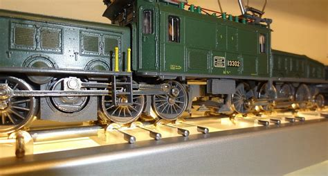 modellbahn beleuchtung modellbahn rollenpr 252 fstand