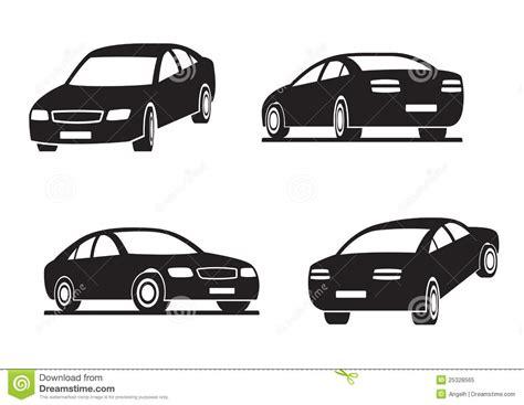Auto Kologie by Autos In Der Perspektive Lizenzfreies Stockfoto Bild