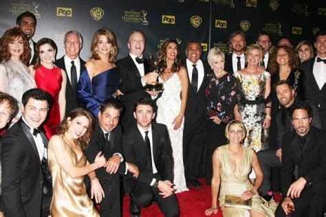 days of our lives cast members leavinghtml december days of our lives comings and goings the end of an era