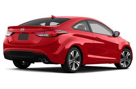 hyundai coupe price 2014 hyundai elantra price photos reviews features