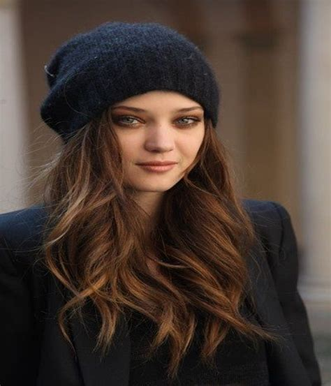 Winter 2014 Hairstyles by Winter Hairstyle 2014 2015 Zquotes