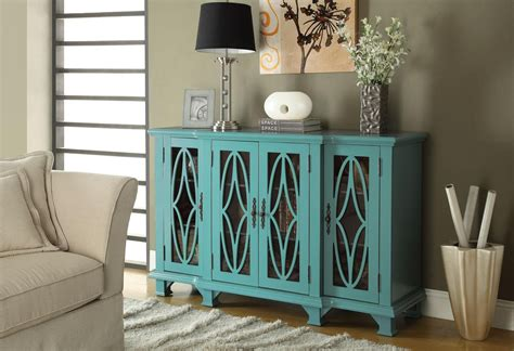 white living room storage cabinets living room attractive living room accent furniture ideas with accent cabinets large teal