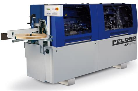 woodworking machine suppliers uk