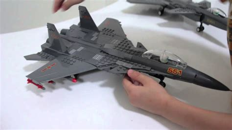 lego army jet lego jet fighter
